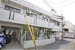 大岡山駅 5.5万円