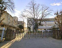 黒浜中学校 1...