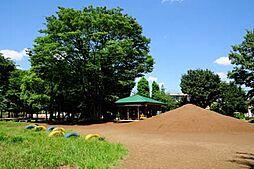 前川第6公園(...