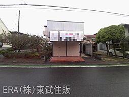 鶴ヶ島駅徒歩1...