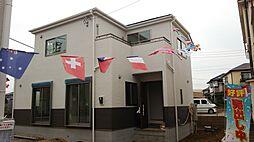 千葉県船橋市三咲5丁目19-3