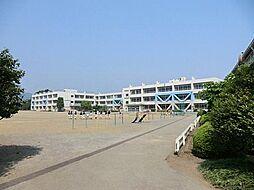 高麗川小学校 ...