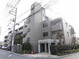 グラン・コート多摩川中野島
