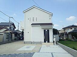 群馬県太田市由良町1727-7