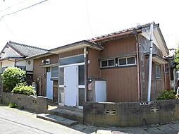 外川駅 2.2万円