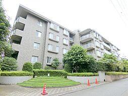 コープ野村緑山ヒルズ弐番館 「鶴川」駅