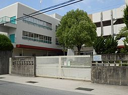 豊川中学校
