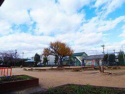 柏森駅前公園 ...