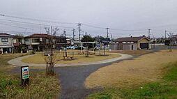 駒形公園 日野