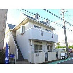 守山駅 3.5万円