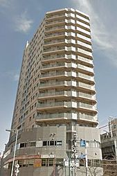 リビオ五反田プラグマ.Gタワー