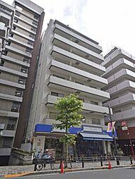 シティーマンション赤坂