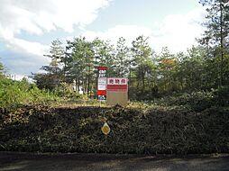 HOME'S】土地 京丹波実勢 船井...