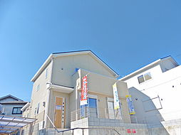 奈良県香芝市関屋