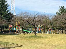 大池公園 徒歩...