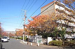 磯辺第一公団 16
