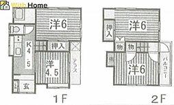埼玉県春日部市大枝840-10