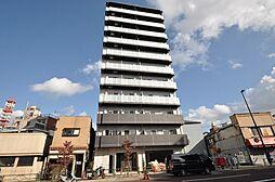 東京メトロ日比谷線 南千住駅 徒歩9分の賃貸マンション