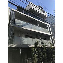 目黒駅 28.4万円