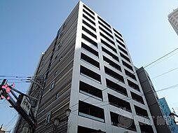 京王線 府中駅 徒歩1分の賃貸マンション