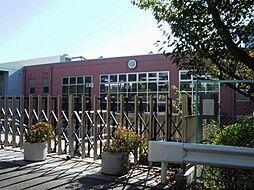 八木山小学校
