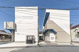 祇園橋駅 4.3万円