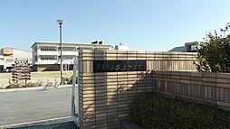 武豊中学校まで...
