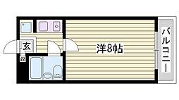山陽垂水駅 2.6万円