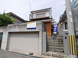 兵庫県明石市魚住町金ケ崎1586-39