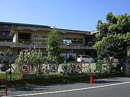 吉身幼稚園