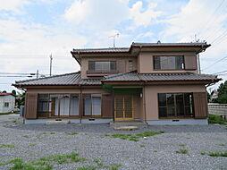 埼玉県本庄市沼和田27-1