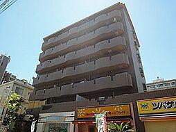 モナリサ[4階]の外観