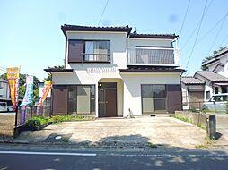 神奈川県海老名市社家