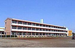 白岡東小学校 ...