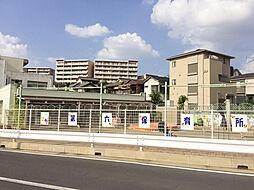 富士見市立第6...