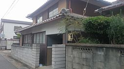 小野市東本町