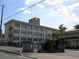 本多聞中学校