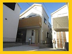 兵庫県神戸市須磨区千守町2丁目