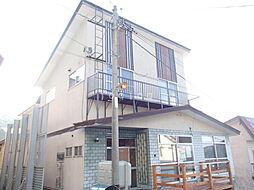 桜5丁目貸家(2−37)