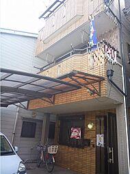 大阪府大阪市住吉区清水丘2丁目