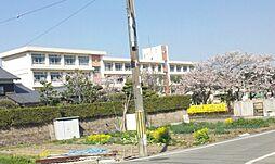 砥堀小学校