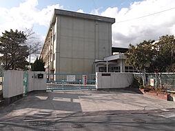 伏見小学校
