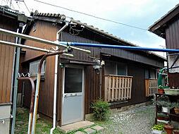九州工大前駅 2.5万円