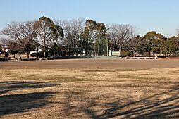 公園平方公園ま...