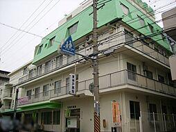 東神戸病院(1...