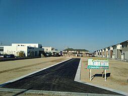 鈴鹿市安塚町