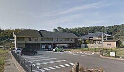 JR鹿児島本線 遠賀川駅 3.6kmの賃貸アパート
