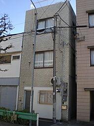 東京都北区王子3丁目