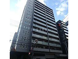 バスセンター前駅 17.0万円