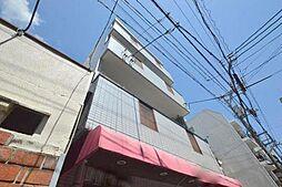 十日市町駅 3.0万円